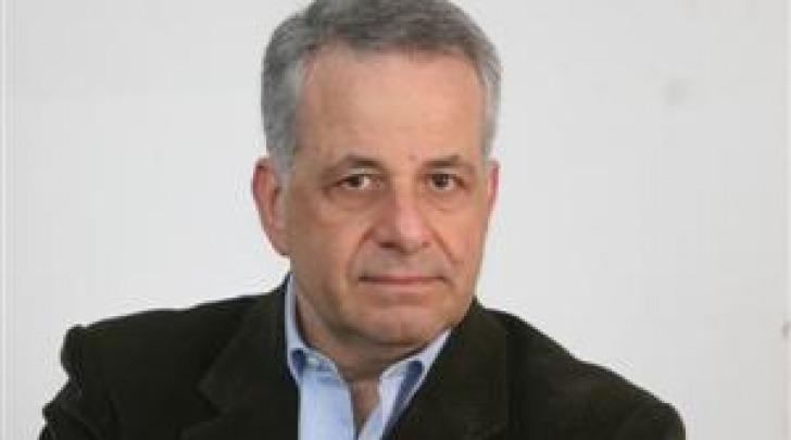 Giampaolo Arduini