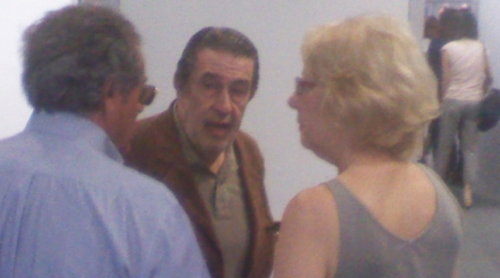 Vincenzo Maria Angelini