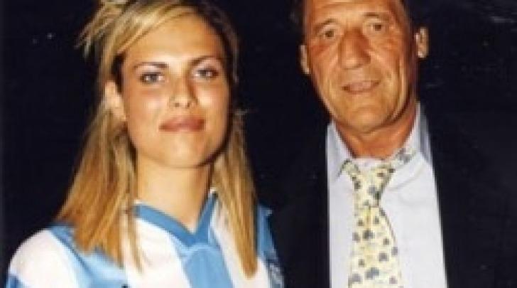 Marianna di Fabio