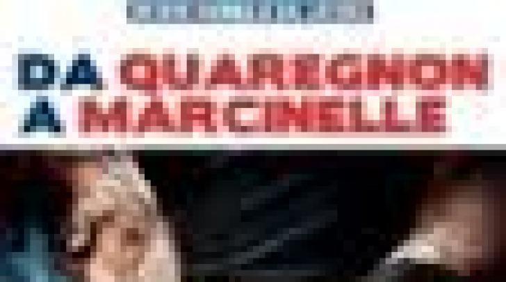 """convegno Da Quaregnon a Marcinelle. Storie di minatori"""""""