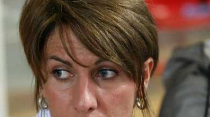 Dorotea Mazzetta