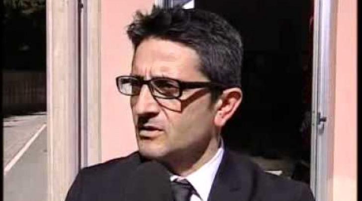Sergio Fioriti