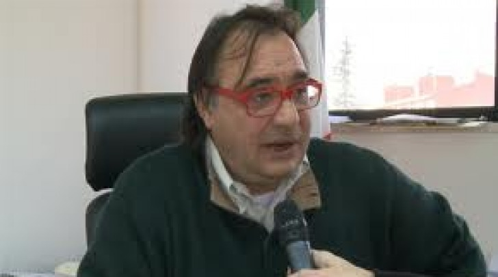 Gianfranco Giuliante