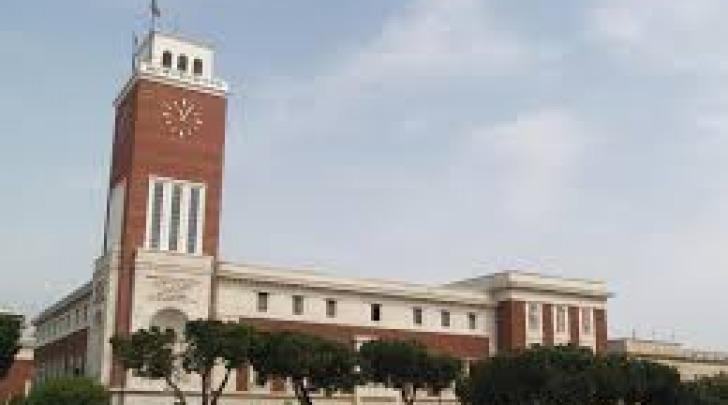 Il Comune di Pescara