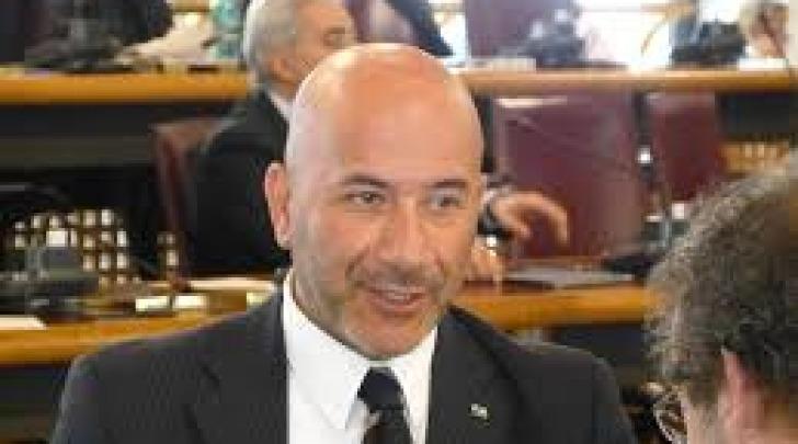 Emilio Nasuti