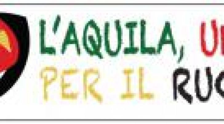 Logo ideato da Carlo  Stefanucci