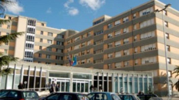 ospedale Sant'Omero