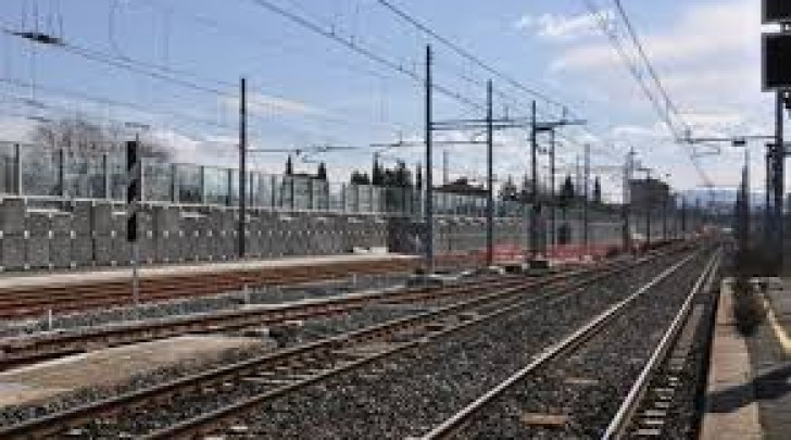 Ferrovia Adriatica