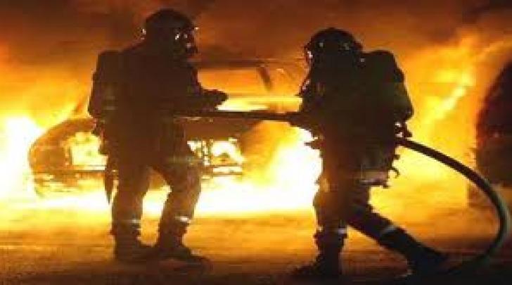 Vigili del fuoco - repertorio