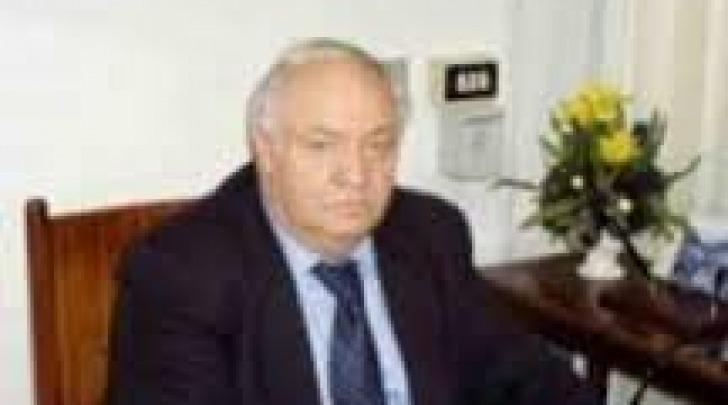 Luciano Silvino