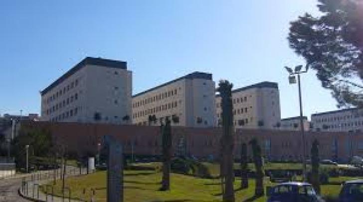 """L'Università""""Gabriele D'Annunzio"""" di Chieti"""