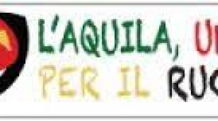 Associazione L'Aquila uniti per rugby
