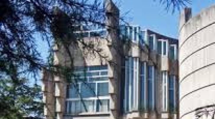 Il Centro Servizi Culturali di Avezzano