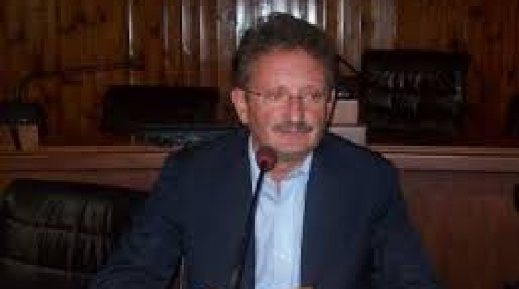 Luciano Lapenna