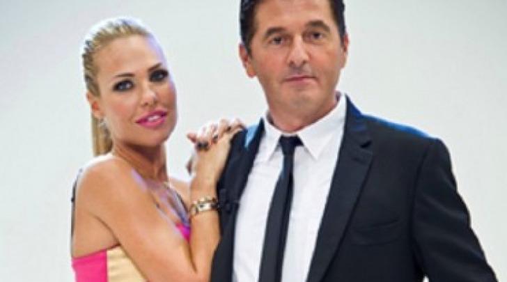 Foto da gossip e tv