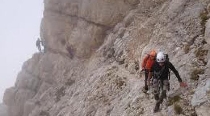 Gran Sasso Escursionisti