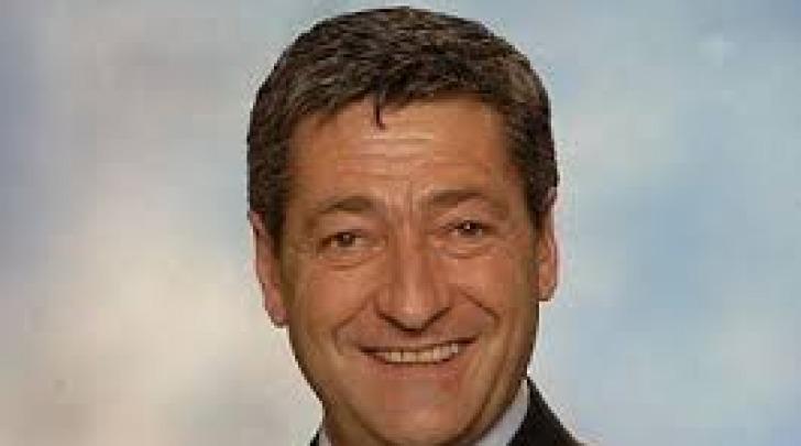 Luciano Terra