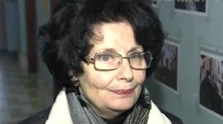 Donatella Tellini