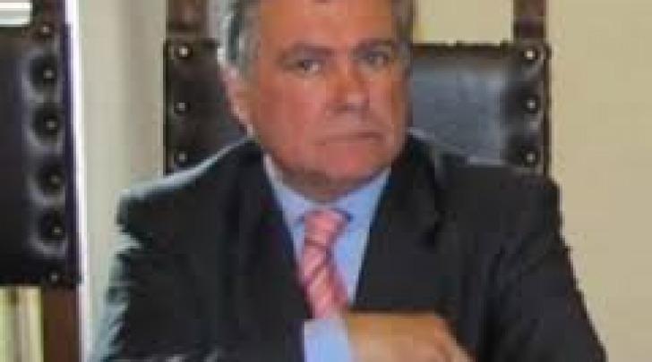 Il capogruppo PdL Armando Foschi