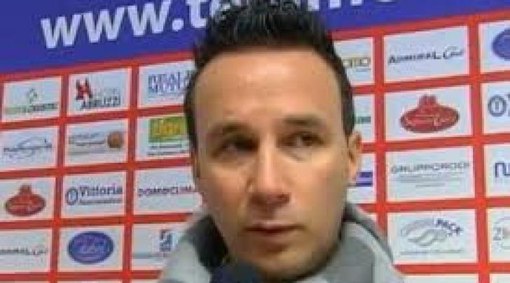 Massimo D'Aprile