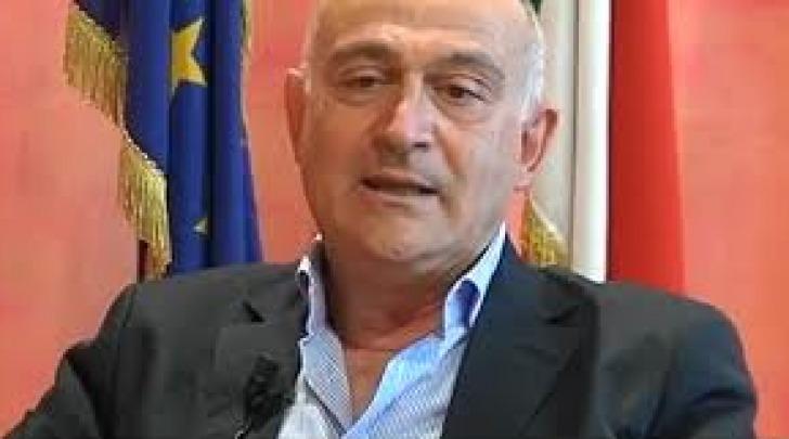 Giuseppe Tagliente