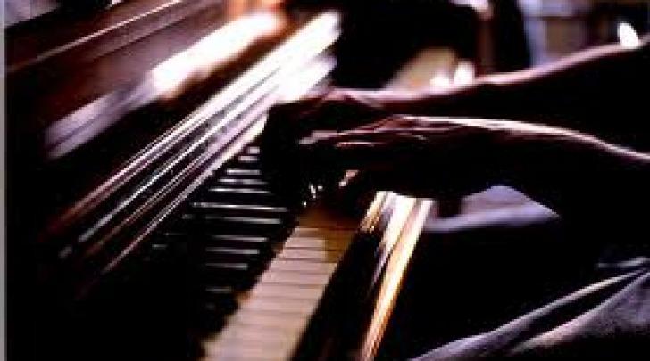 Lutto nel mondo del jazz