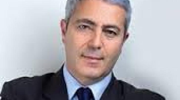Giuseppe Ranalli