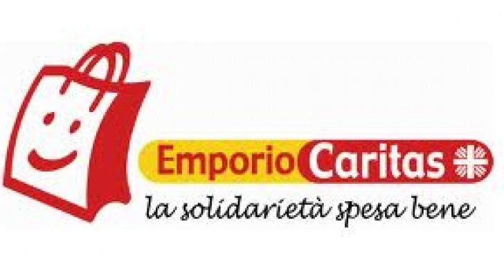 Emporio Caritas
