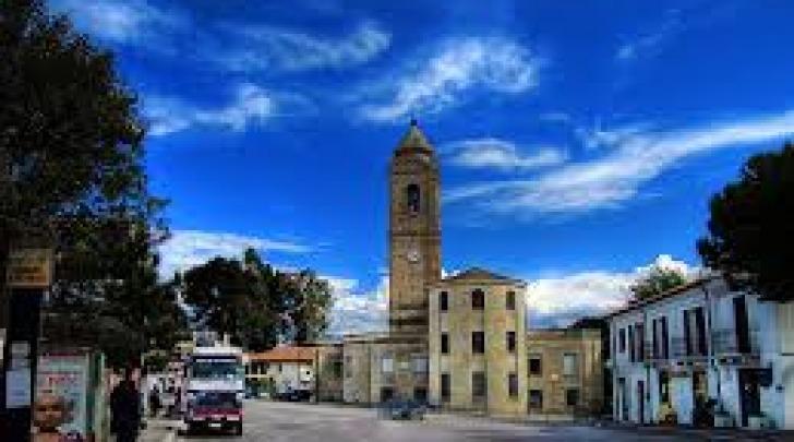 Pescara Colli