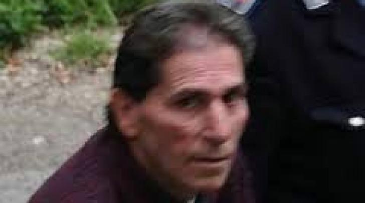 Romano Bisceglia