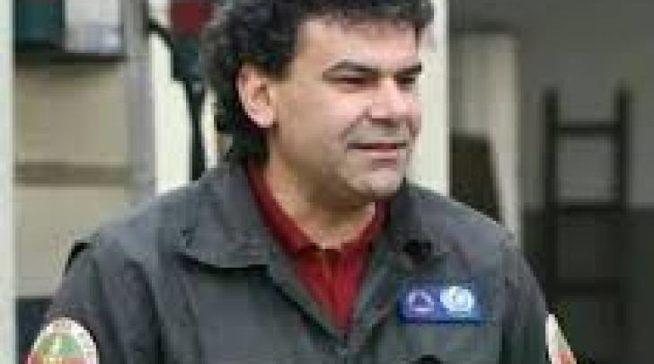 Maurizio Berardinucci