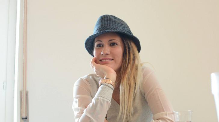 Valentina Maio