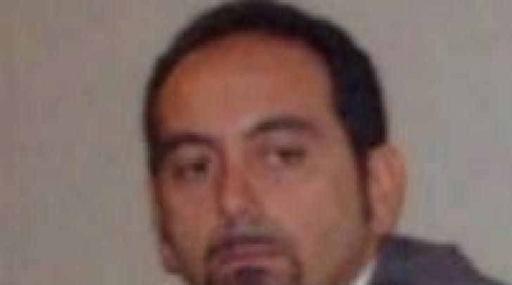 Alessio Di Carlo
