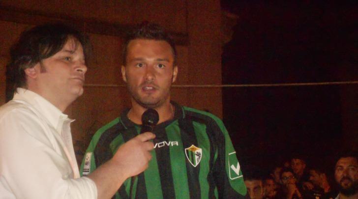 Antonio Gaeta