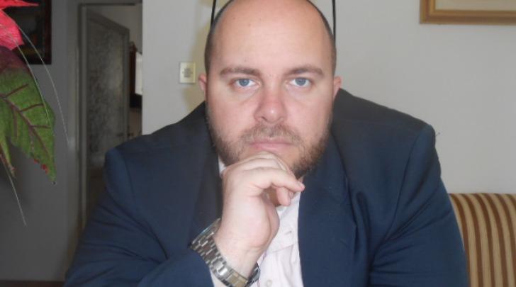 Cristiano Vignali