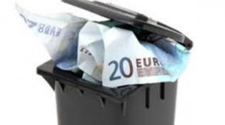 Sconti sulla Tares a Pescara per le categorie a basso reddito