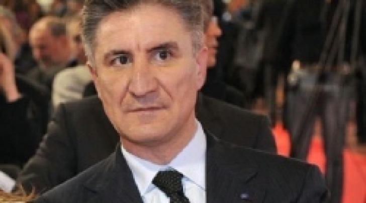 Mauro Angelucci