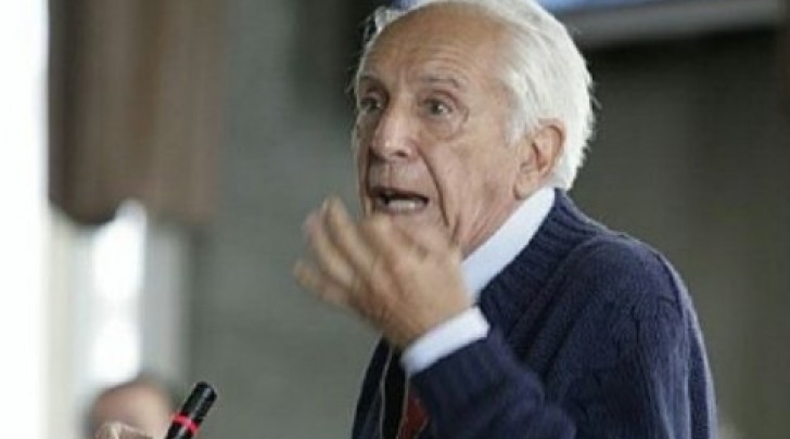 Glauco Torlontano