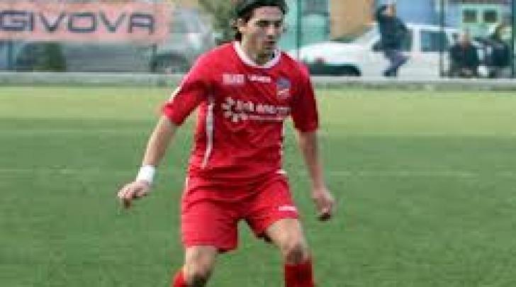 Cosimo Patierno