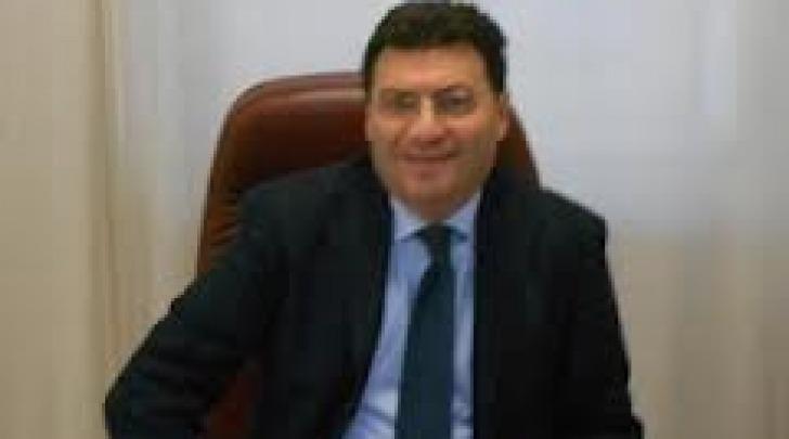 Massimo Filippello