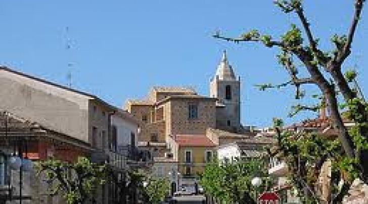 Villamagna