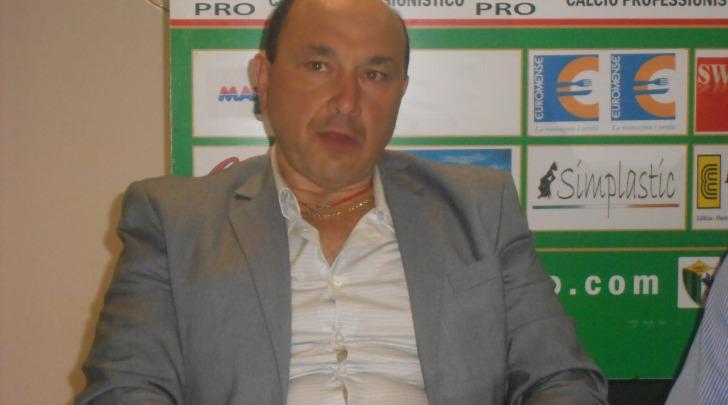 Walter Costa