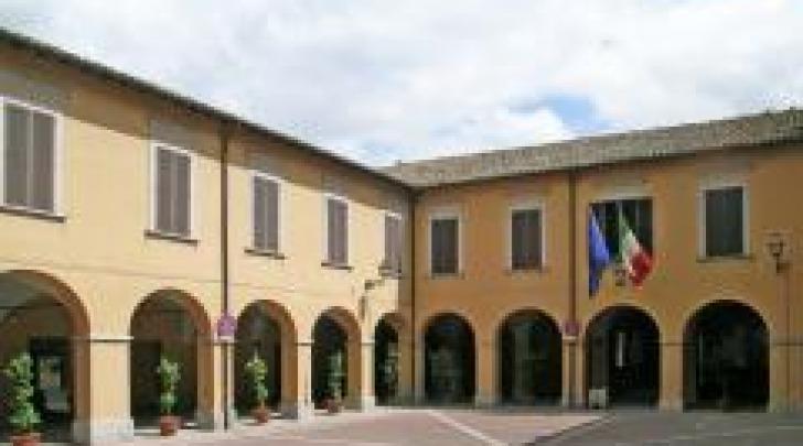 Museo Archeologico Nazionale di Campli
