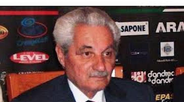 Pietro Scibilia