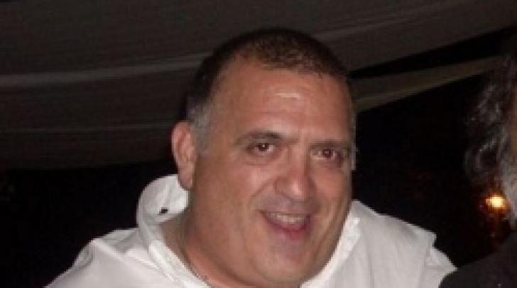 Enrico Di Paolo