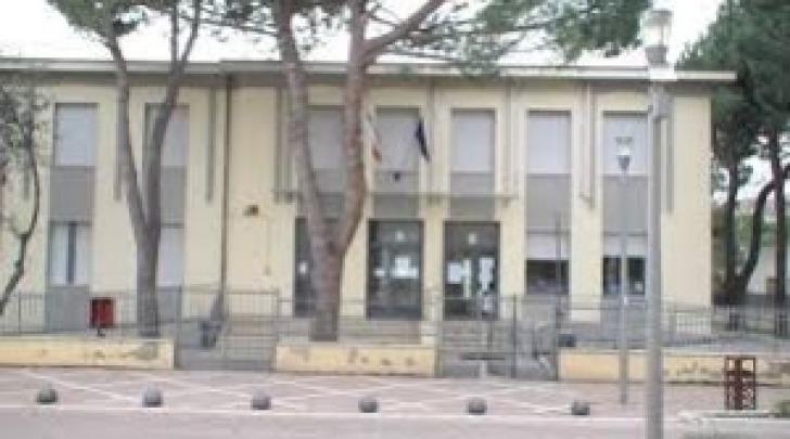 Istituto Pescara 5
