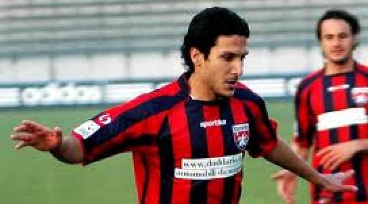 Davide Giorgino