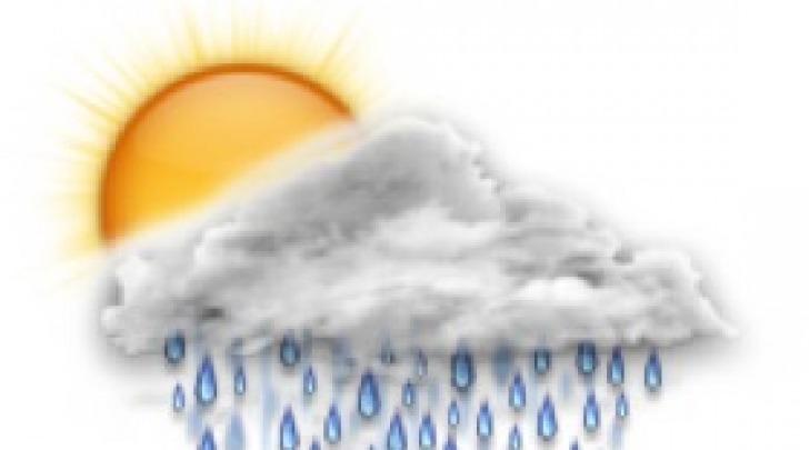 NuvolosoPioggia