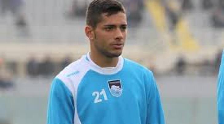 Gianluca Caprari