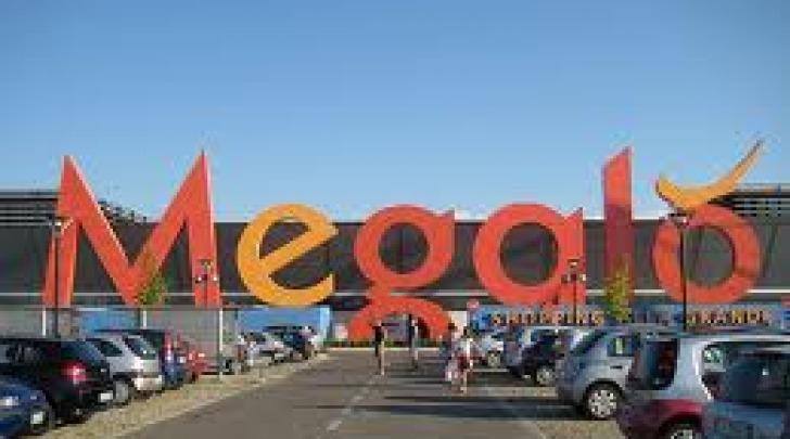 Megalò
